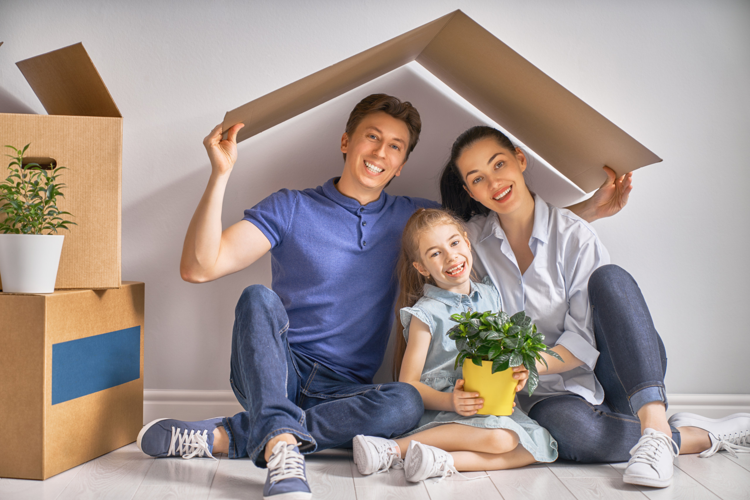 How Safe is Your Home?