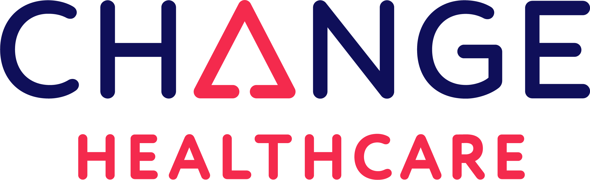 ChangeHealthCareLogo