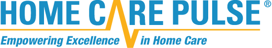 Home-Care-Pulse-Logo
