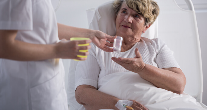 home-care-medication-errors