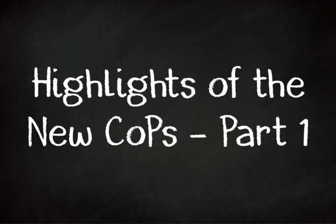 new-cops-for-home-health-agencies-part-1