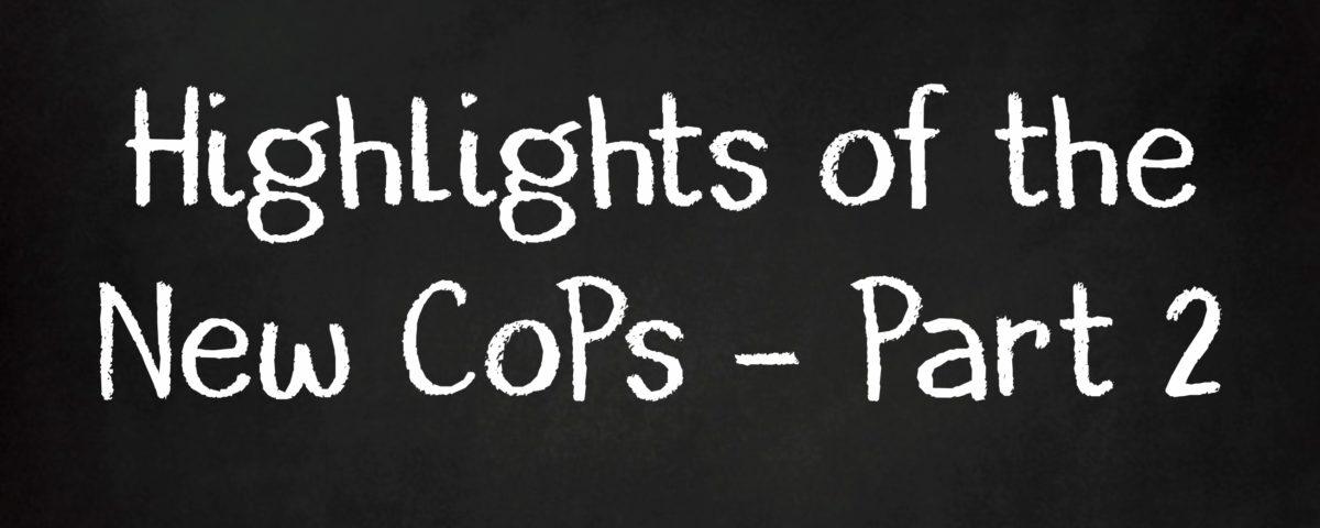 new-cops-for-home-health-agencies-part-2