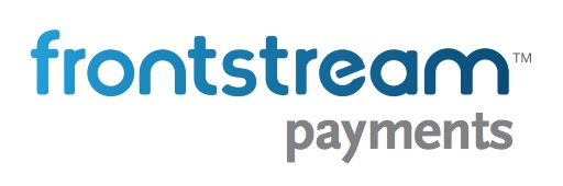 FrontStream Payments (2)