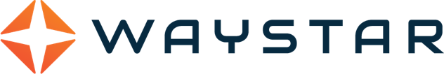WaystarLogo