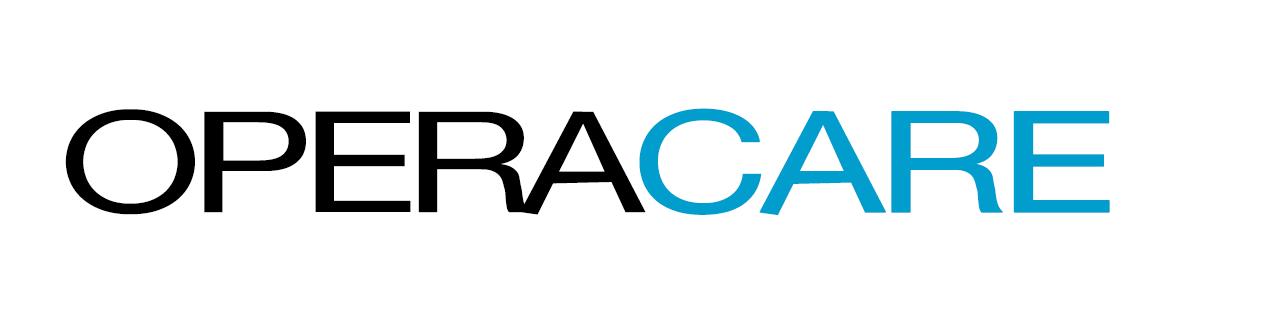 operacare_logo