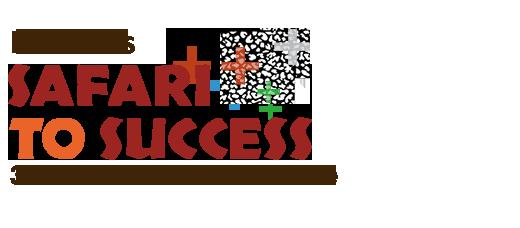 KanTime Inc.'s 2020 User Conference logo