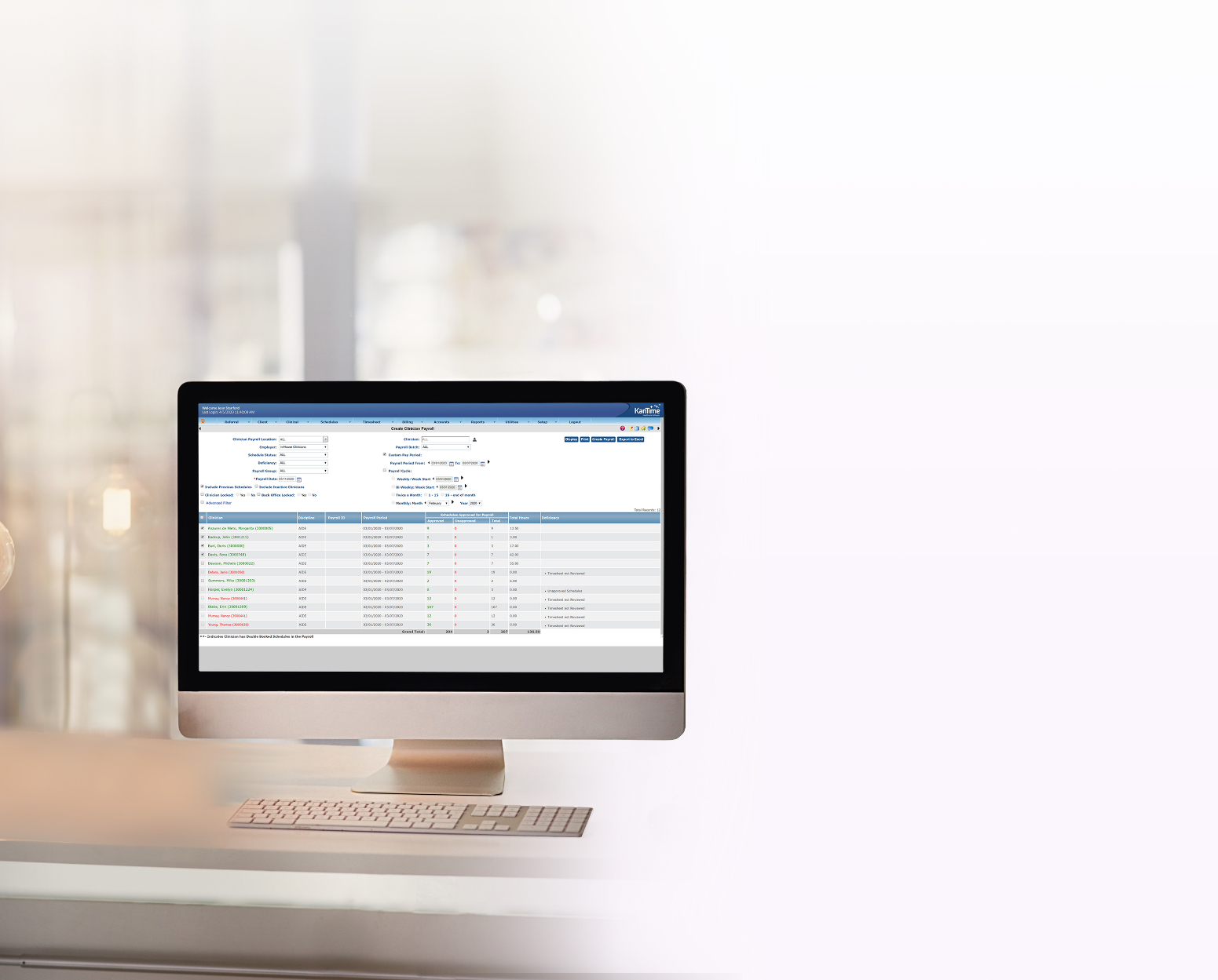 Payroll-desktop-mobile