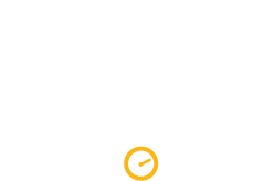 Intake & Onboarding