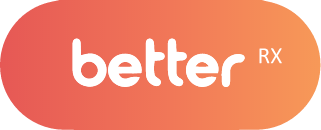 BetterRx