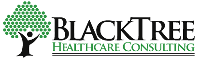 BlackTree Consulting