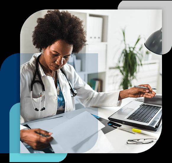 health insurance prior authorization