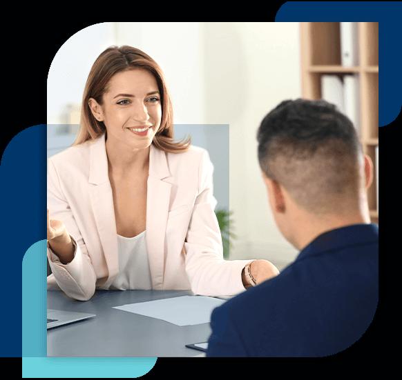 kantime healthcare HR services