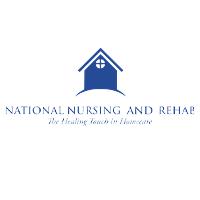 National Nursing & Rehab