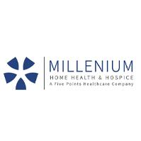 Millenium Home Health