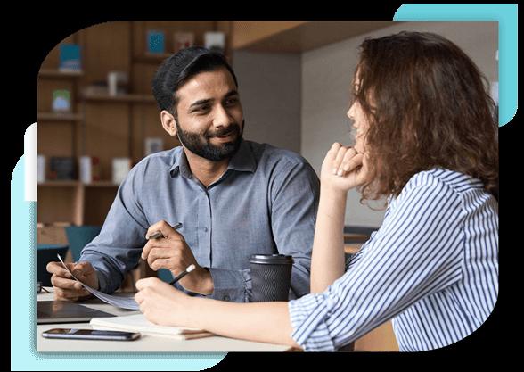 HR Skill Capture