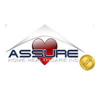 Assure Home Health