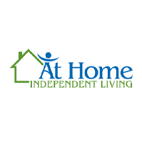 At Home Independent Living, Inc.