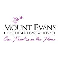 Mt. Evans Home Health & Hospice