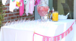 How To Plan A Perfect Baby Shower Party In Less Than 8 Hours