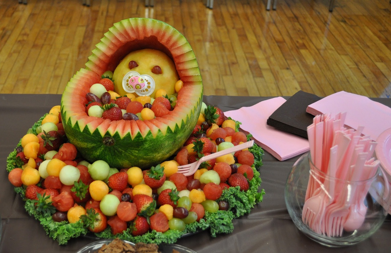 food-for-baby-shower-2
