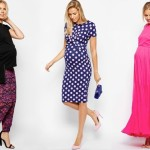 Baby Shower Outfit Ideas For Moms-To-Be