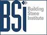 Building Stone Institute