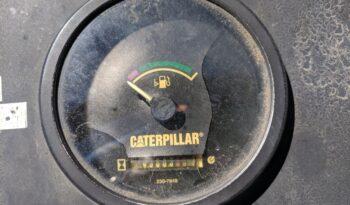 Caterpillar CB224E Compactor full