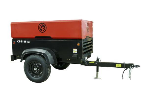 CPS185_Compressor