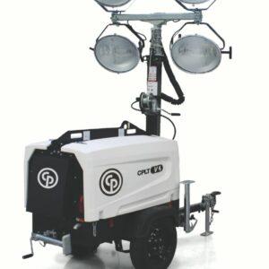 Light-tower-CPLT-V4