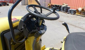 Dynapac CC900 Compactor full