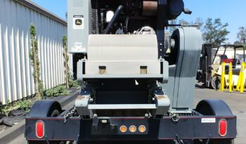 Asphalt Zipper AZ300 Asphalt Profiler full