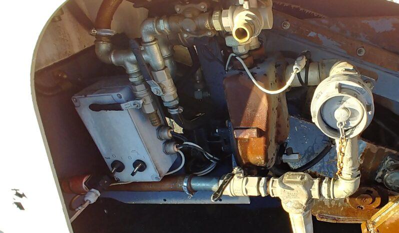 Wirtgen W1200F Cold Milling full