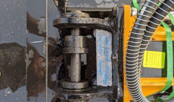 Other HMB450 Breaker full