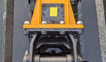 Other HMB680 Breaker full