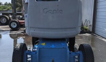 Genie Z4525 Boom Lift full