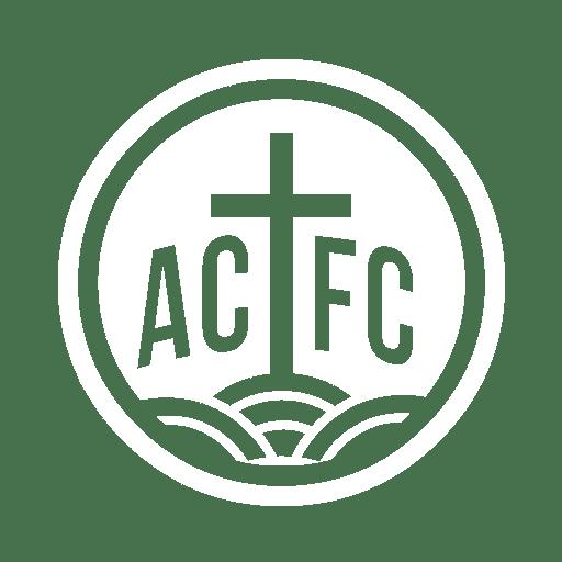 ACFC-logo-slider-image2