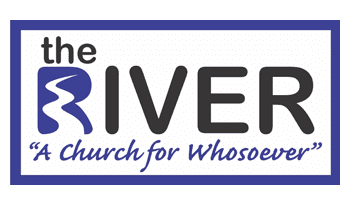 THE RIVER CHURCH - ALTO