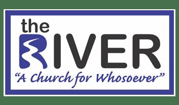 THE RIVER CHURCH - ALTO