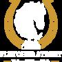 Fletcher Street Horse Logo NEW6 z-1