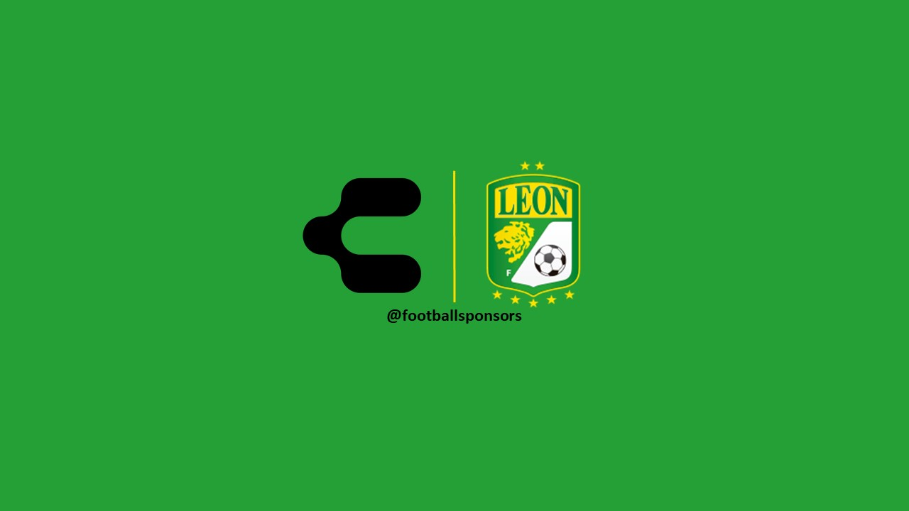 Oficial: Oficial: Charly x Club León