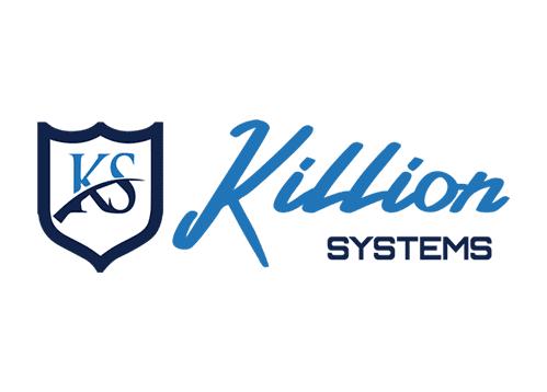 Killion Systems