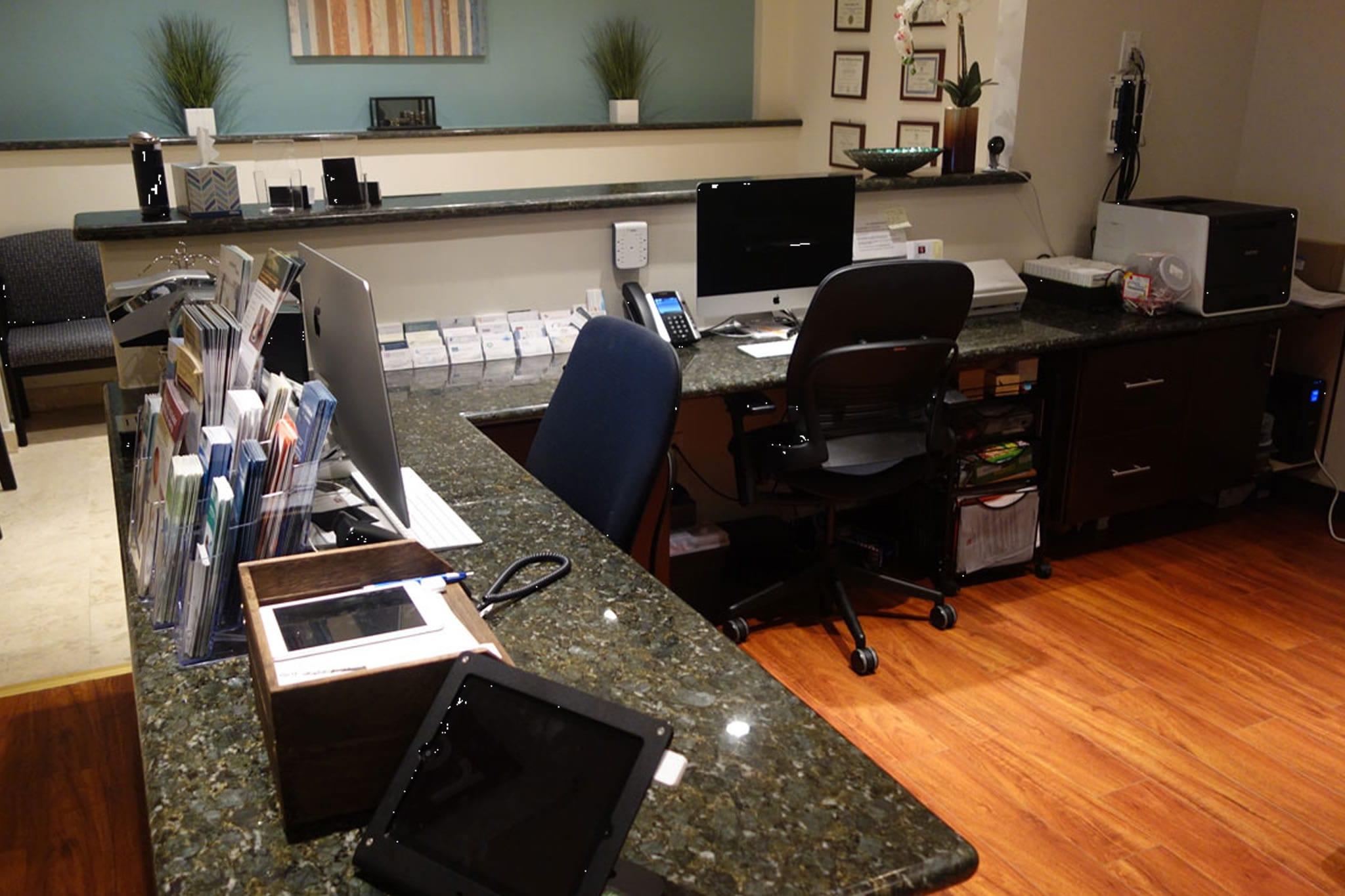 IT Services Morris County NJ