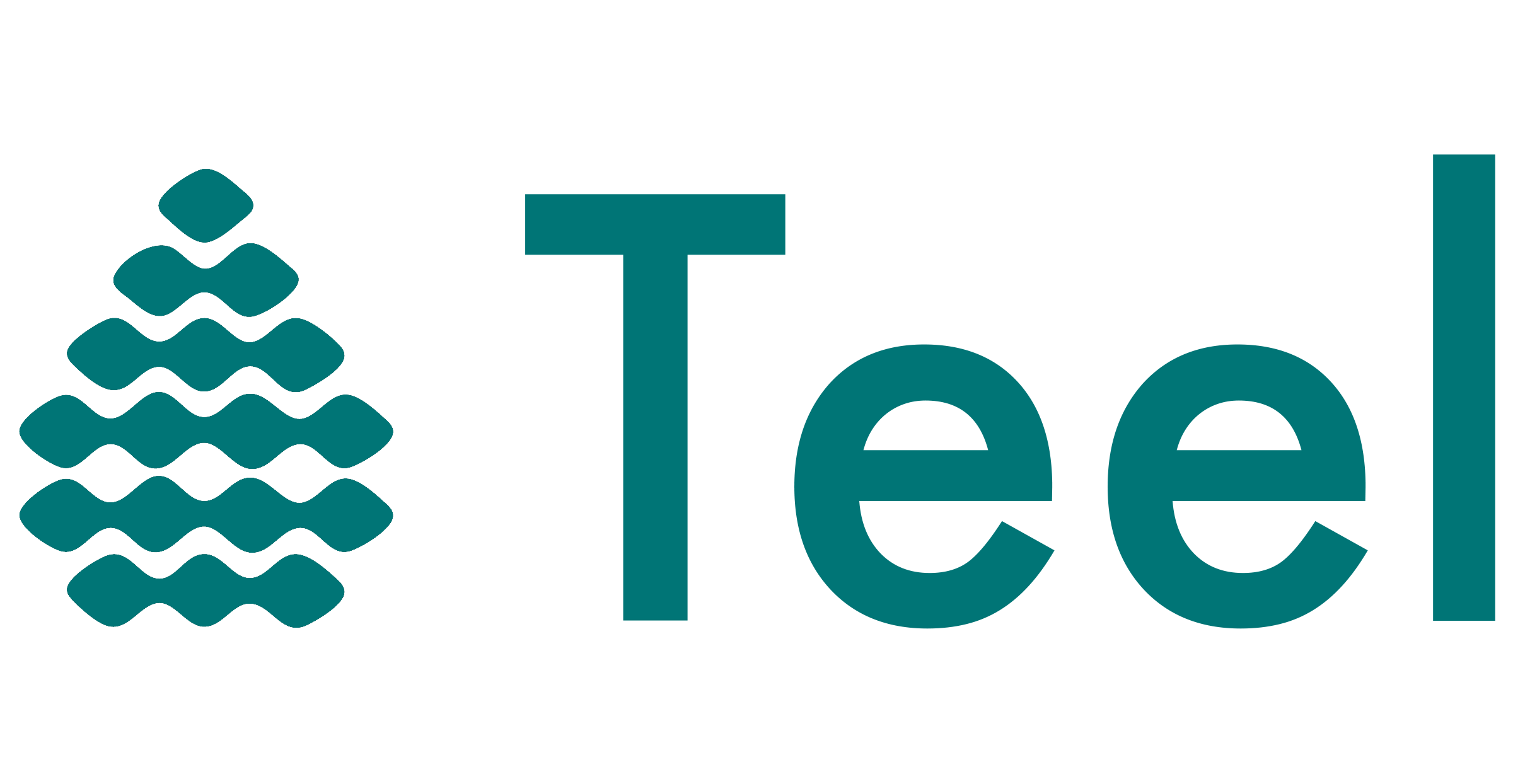 Teel Consulting Group