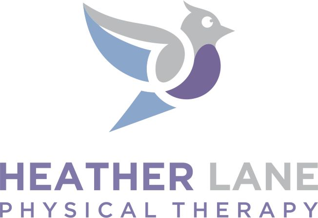 Heather Lane Physical Therapy