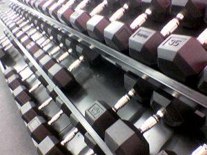 weight rack, strength