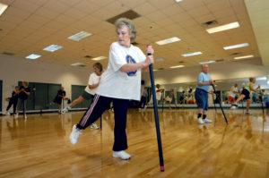 safety balance prevention risk