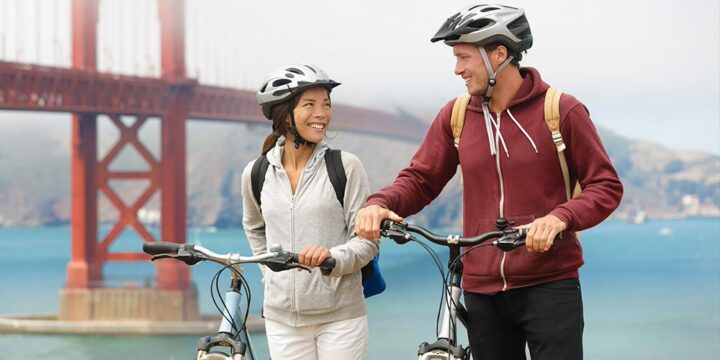 Denver Wellness: 7 Fitness Tips for Summer Vacation Travel