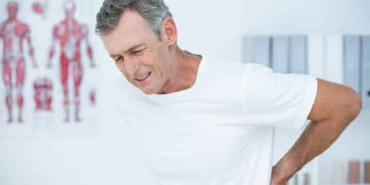 Back Surgery to Decrease Pain: 3 Tips to Prepare and What to Expect Afterward