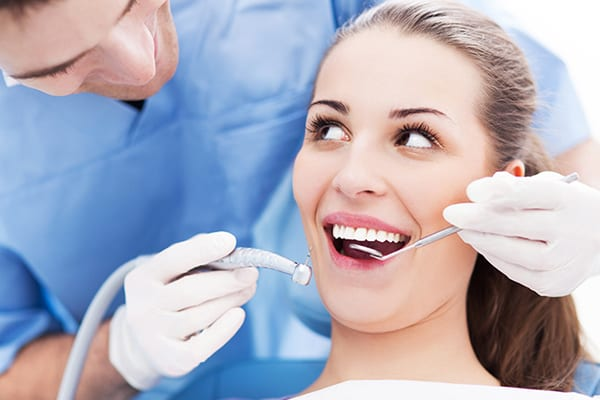 treatment-motivo dental