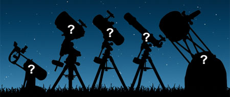 A Complete Guide To Buy A Travelers Telescope